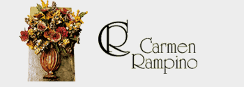 Carmen Rampino